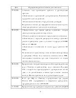 Отчет по практике в коллегии адвокатов peinotspybabpea s diary  отчет по практике в коллегии адвокатов